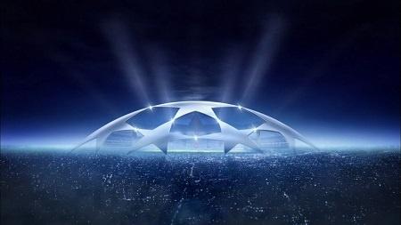 В следующем розыгрыше Лиги чемпионов будут использовать Систему фиксации гола
