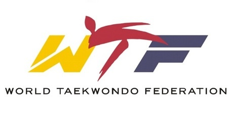Всемирная федерация тхэквондо сменит название, чтобы не использовать аббревиатуру WTF